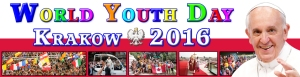 wyd-poland-header12