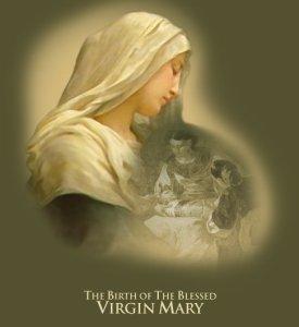 birth-of-virgin-mary